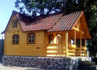 مقایسه سقف آندوویلا با سقف طرح سفال